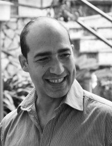 Renato Magistro