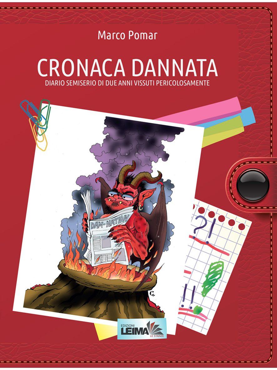 cronaca-dannata