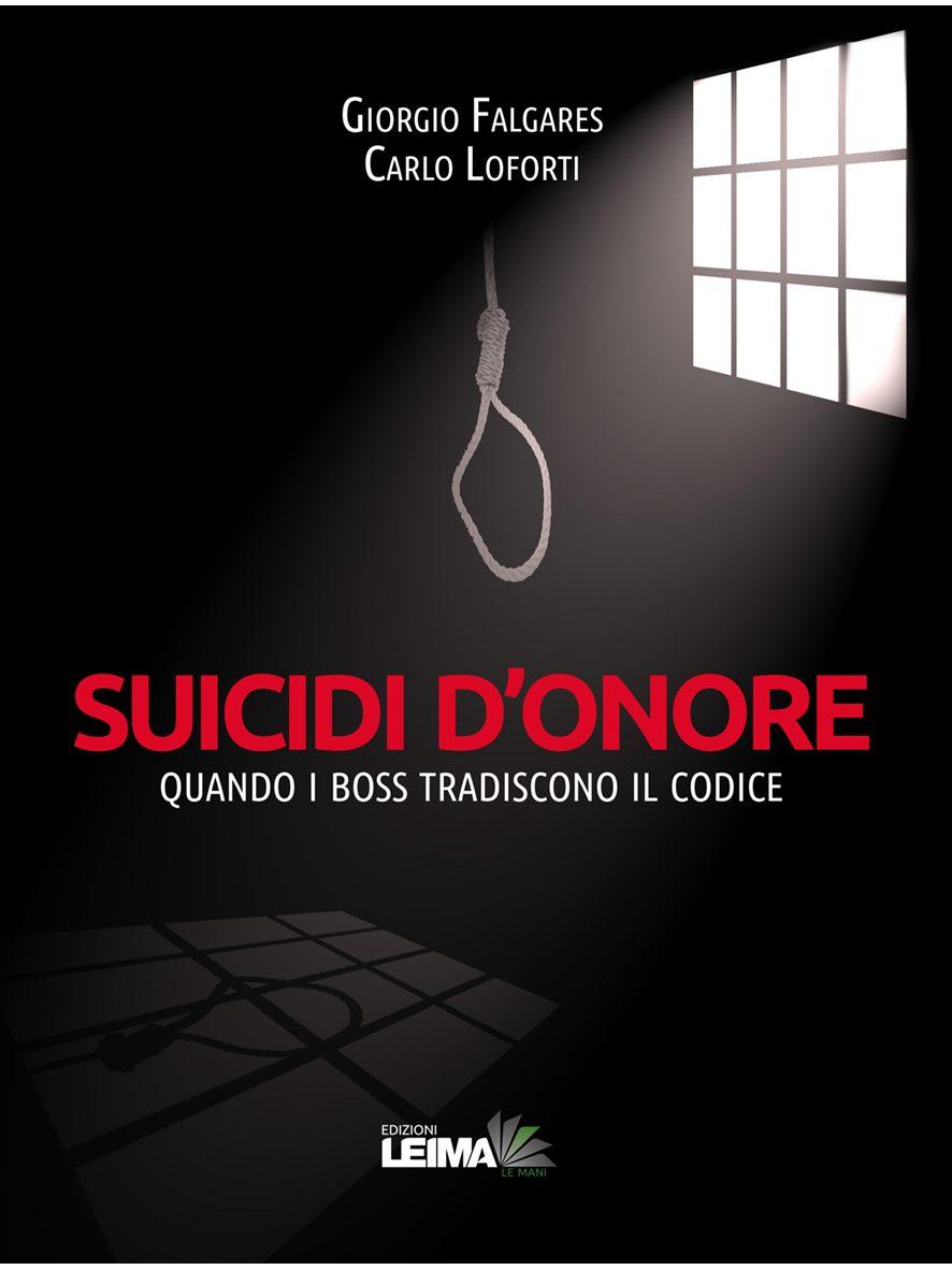 Titolo Suicidi d'onore