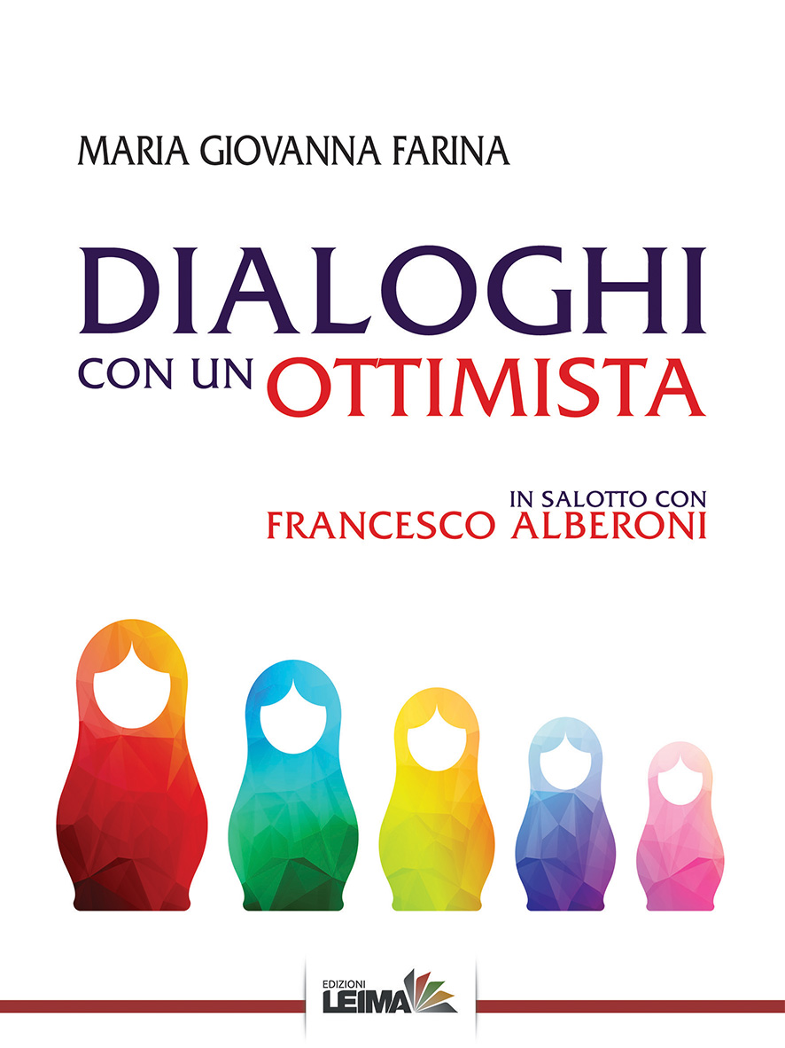 dialoghi-con-un-ottimista